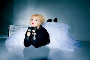 Maite Kelly Konzerte 2021 Neue Show ab Herbst 2021