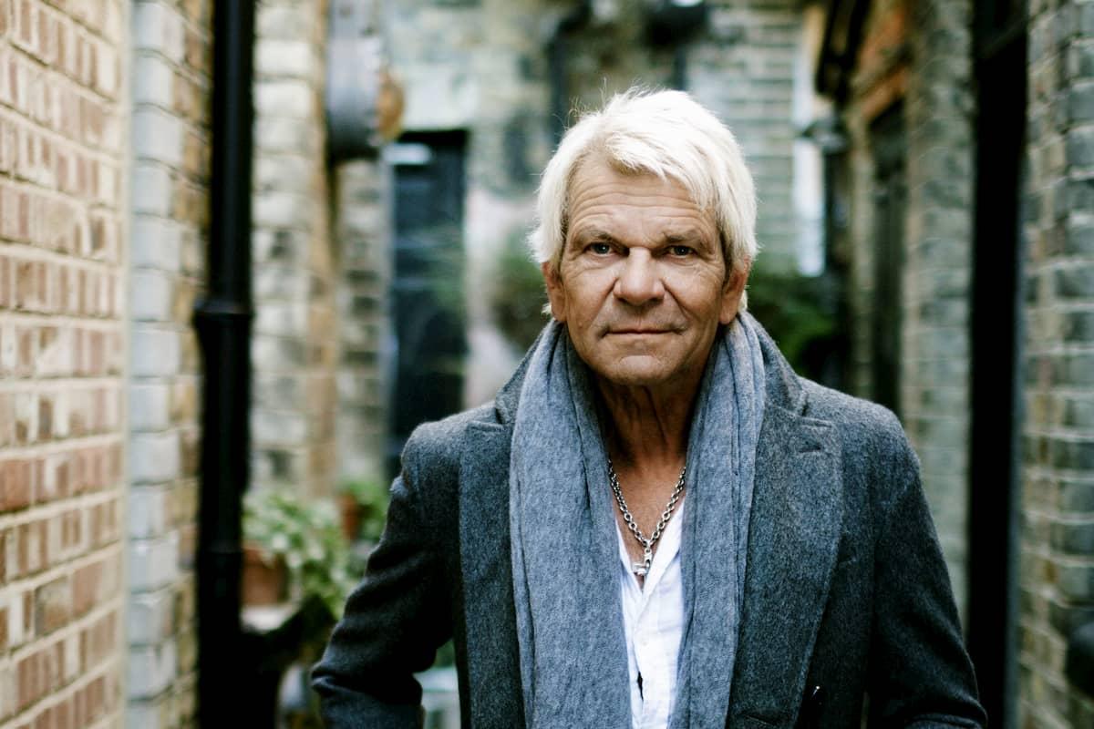 Matthias Reim 2021 Konzerte, neue Termine, Nachhol-Konzerte, Orte, Tickets