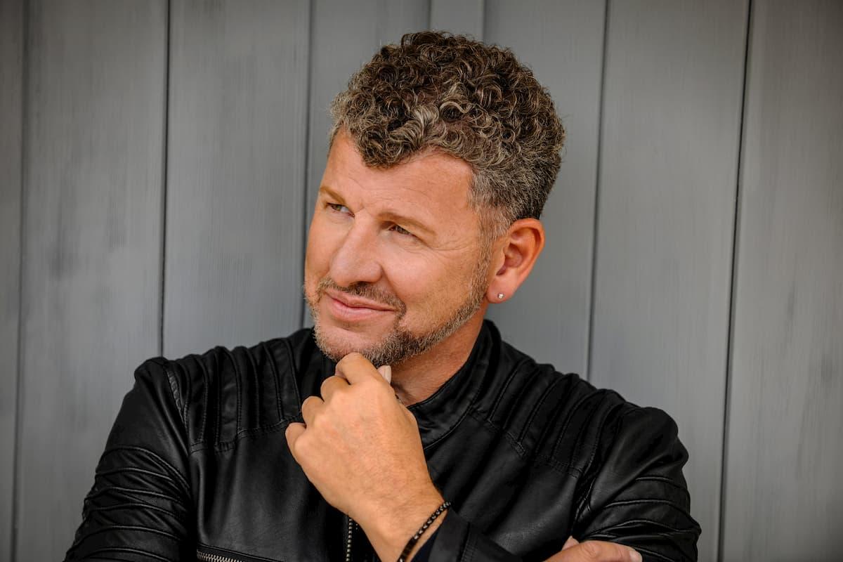 Semino Rossi 2021 - 35 Konzerte, Große So ist das Leben - Tour