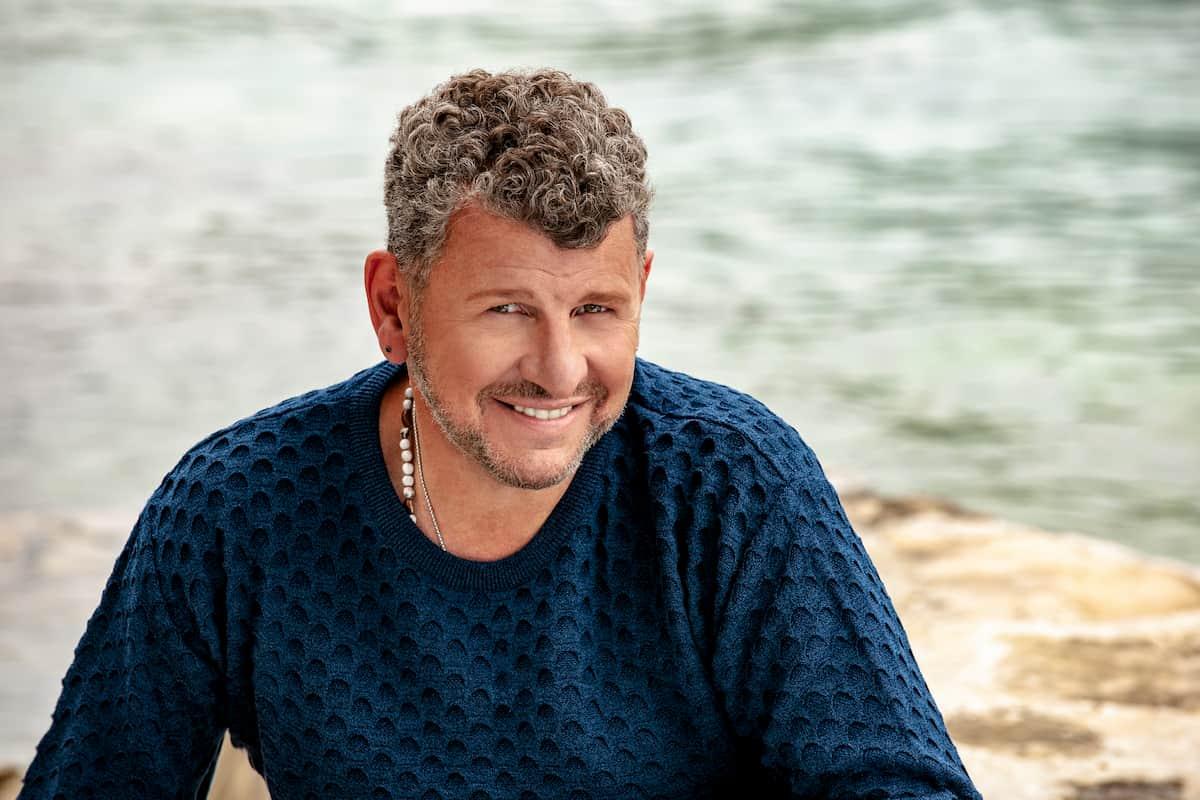 Semino Rossi - Sänger