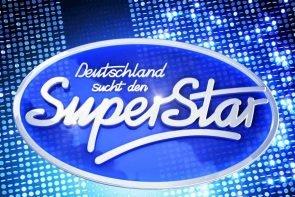 DSDS 2021 Aufzeichnungen der Jury-Castings 14.-27.9.2020 auf einem Rhein-Schiff