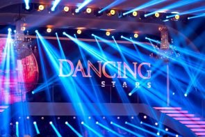 Dancing Stars 2020 am 25.9.2020 Fakten Tänze, Songs, Punkte