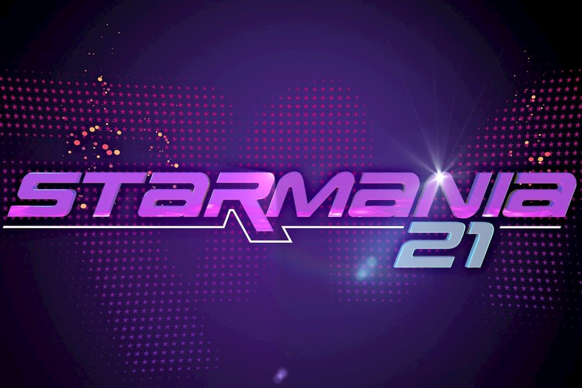 Bewerbung für Starmania 21, die Casting-Show 2021 im ORF jetzt möglich