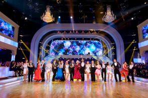 Dancing Stars 2020 Einschaltquoten und Anzahl der Zuschauer