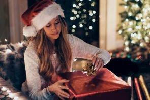 Die schönsten Weihnachts-Alben 2020, CDs und Weihnachtsmusik-Downloads