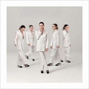 Melanie C veröffentlicht neues Album in verschiedenen Varianten