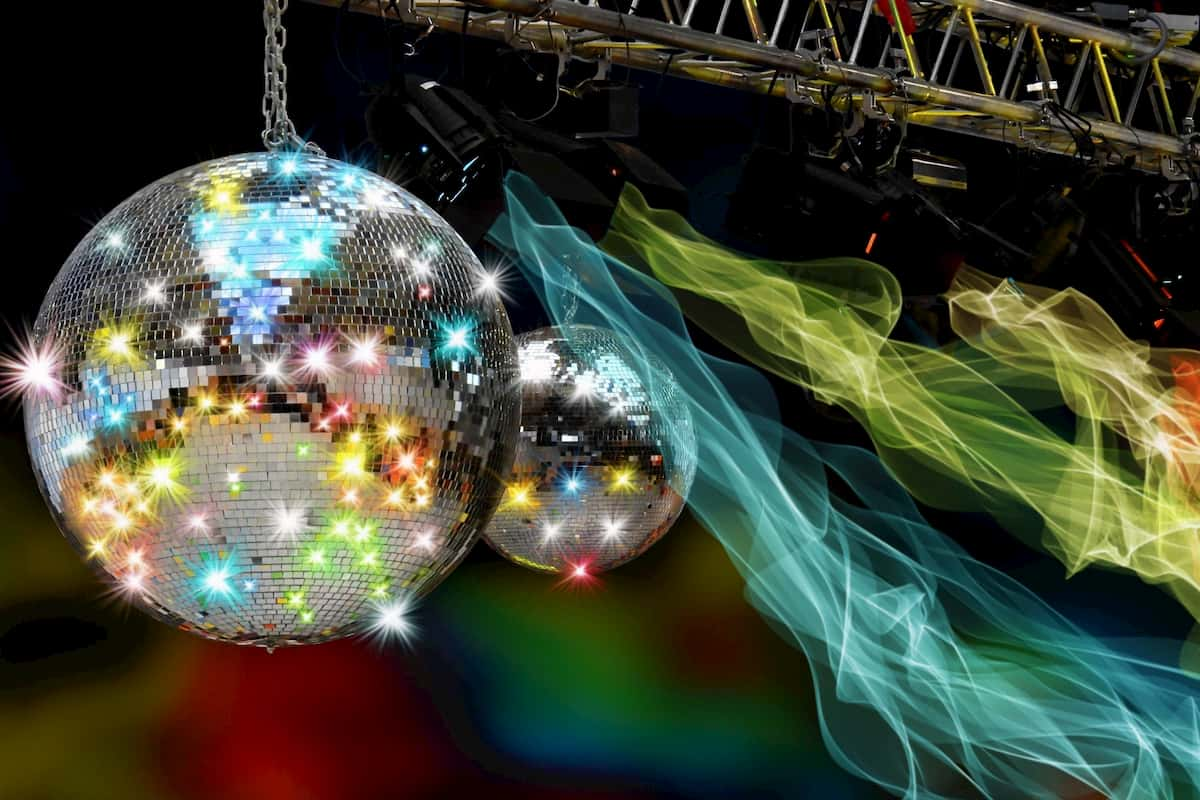 Strictly Come Dancing am 24.10.2020 Tänze, Punkte, Videos, Songs