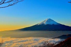 Eiskunstlauf Japan 27.-29.11.2020 ISU Grand Prix Osaka NHK Trophy 2020