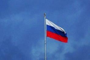 Eiskunstlauf Cup of Russia 2020 Moskau, 5. Etappe 5.-8.12.2020