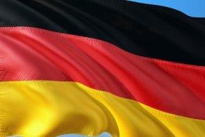 Eiskunstlauf Deutsche Meisterschaft 2021 vom 18.-19.12.2020 in Dortmund - Ergebnisse