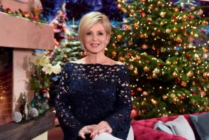 Heiligabend mit Carmen Nebel, Gäste der ZDF-Show am 24.12.2020
