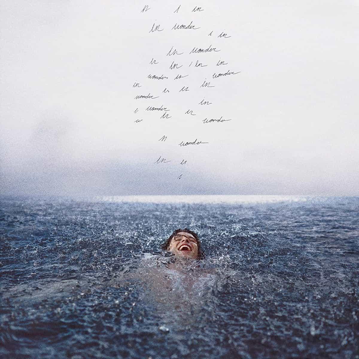 Shawn Mendes veröffentlicht neues Album Wonder