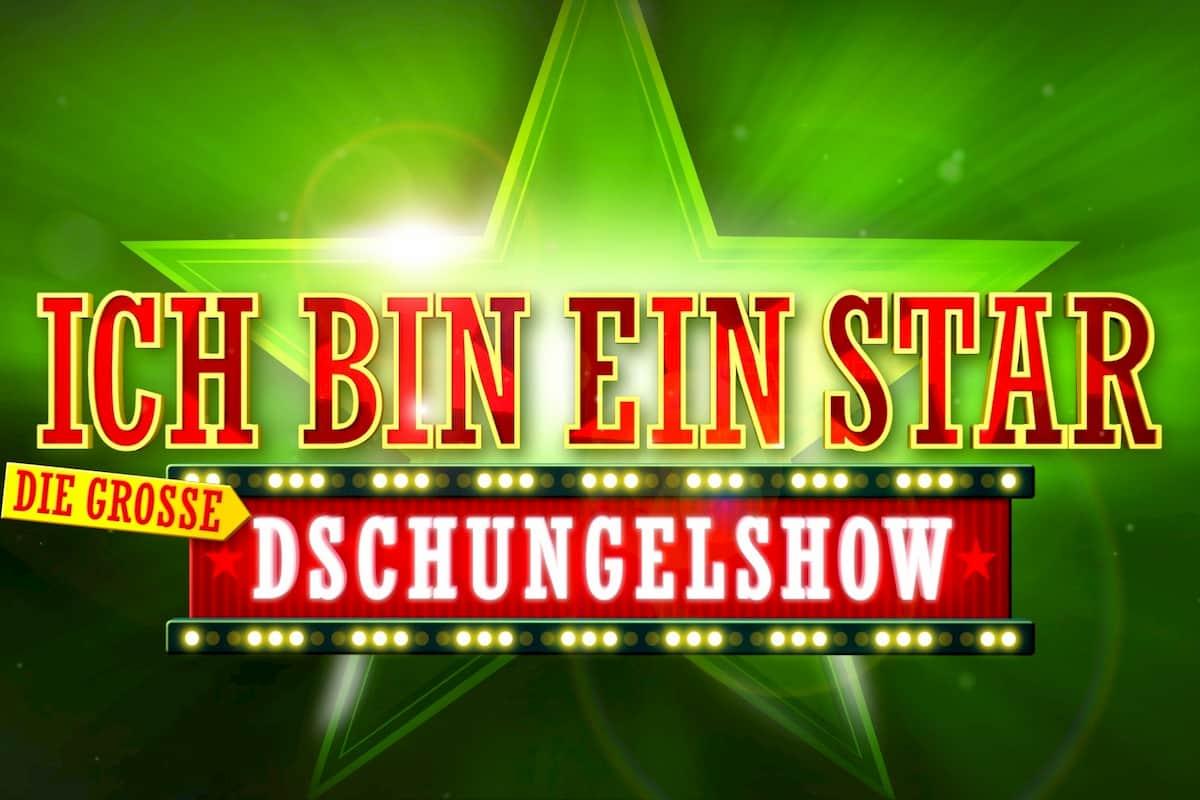 Dschungelcamp-Show 2021 beginnt - Wer sind die Kandidaten
