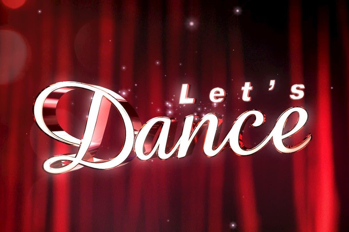 Let's dance 2021 Erste Infos, Start-Termin, die neuen Kandidaten
