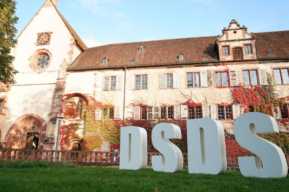 DSDS-Deutschland-Recall im Kloster Bronnbach