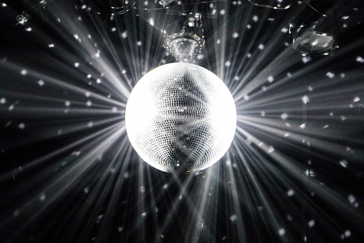 Let's dance 2021 Statistik Alle Tänze und Punkte der Tanzpaare als Übersicht
