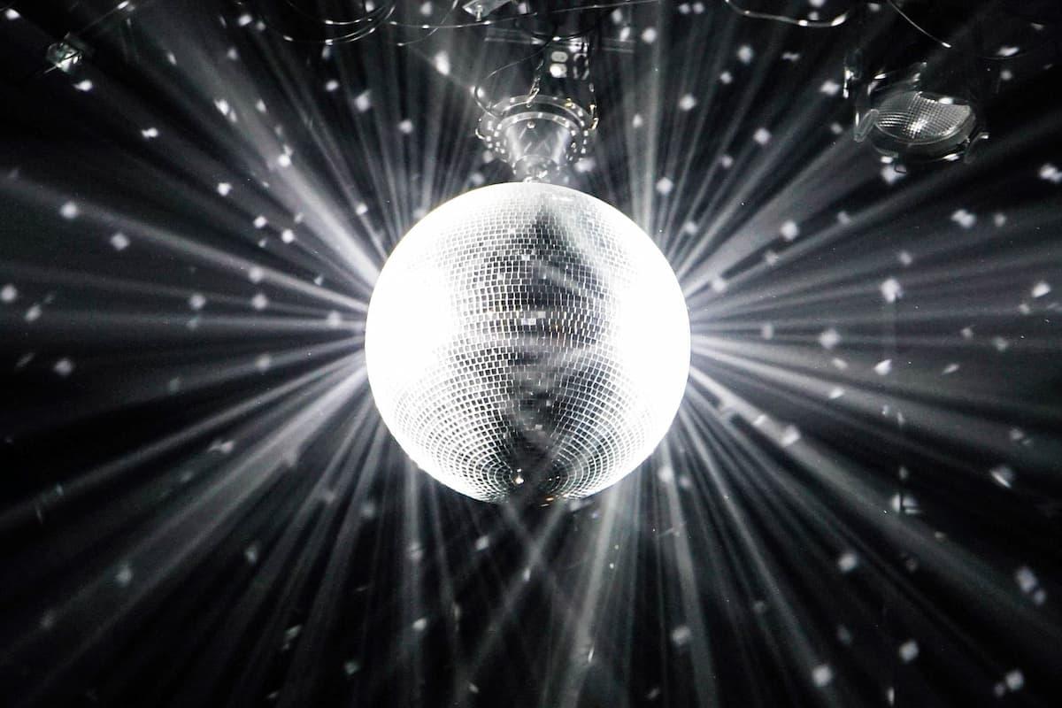 Let's dance 2021 Statistik Zuschauer-Zahlen, Einschaltquoten