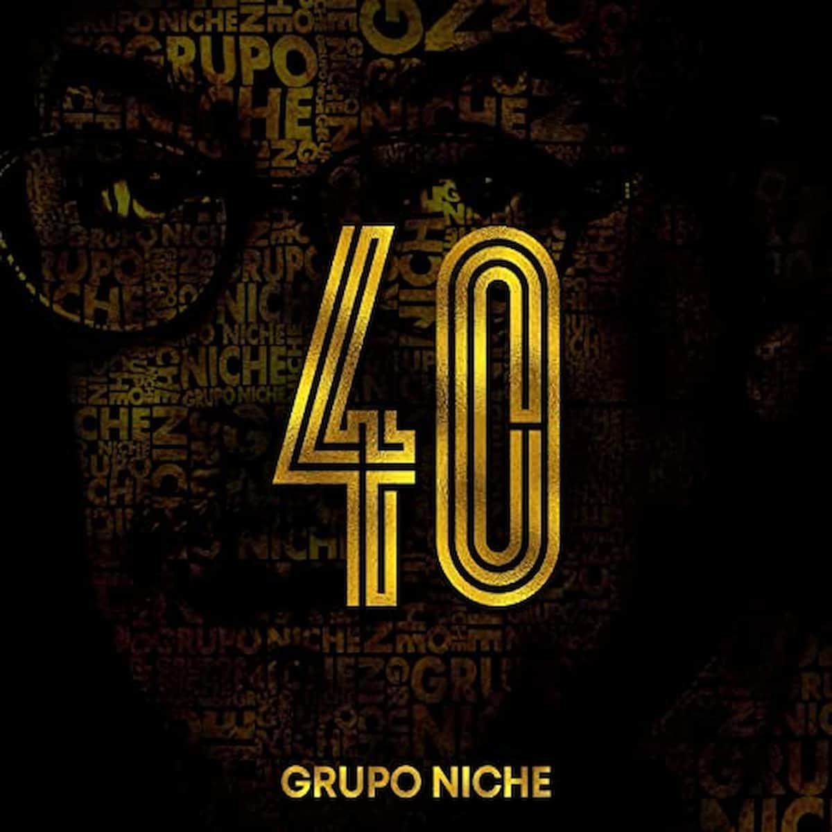 Grupo Niche gewinnt den Salsa-Grammy 2021 (Kategorie Tropical Latin Albums)