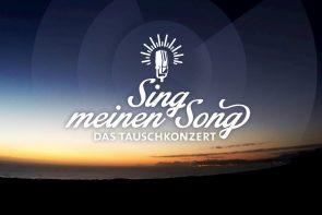 Sing meinen Song 2021 Statistik Einschaltquoten, Zuschauer-Zahlen