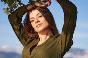 Bachelorette 2021 Interview mit Bachelorette Maxime Herbord