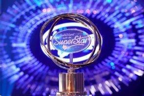 DSDS 2022 Offene Castings für DSDS 2022 - Casting-Tour Termine und Orte