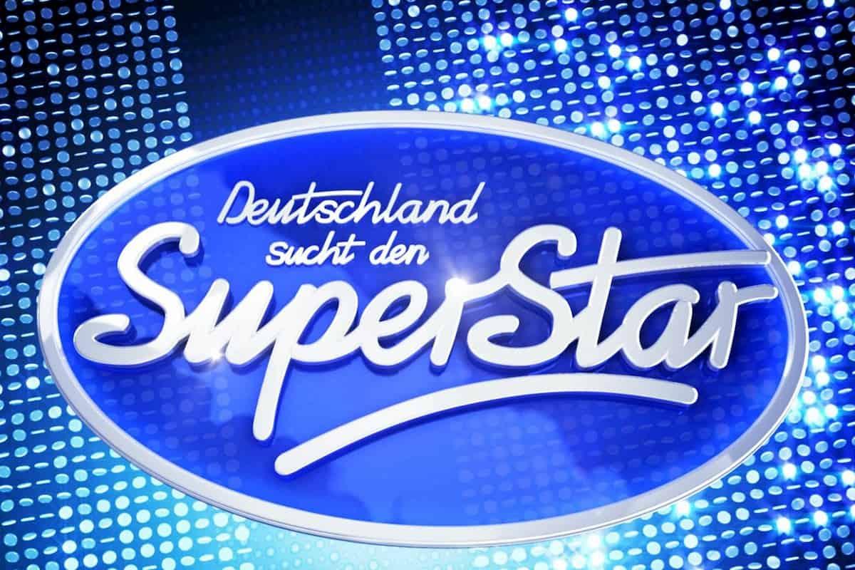 Jury DSDS 2022 mit Ilse DeLange, Florian Silbereisen und Toby Gad
