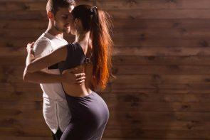 Köln Tanzkurse Sommer 2021 Salsa, Tango, Bachata, Kizomba