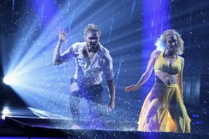 Let's dance Profi-Challenge 2021 am 4.6.2021 Meinung, Kritik, Kommentare zur Gala der Profitänzer