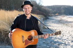 Sing meinen Song am 1.6.2021 mit Johannes Oerding, Songs und Infos