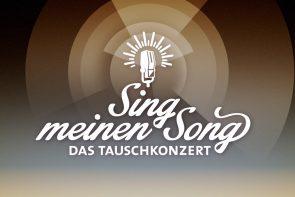 Sing meinen Song am 6.7.2021 Schöne Duette aus 5 Staffeln
