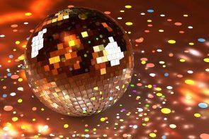 Strictly Come Dancing 2021 ab 25.9.2021 mit den ersten Tänzen