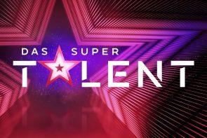 Supertalent 2021 beginnt am 2. Oktober 2021 Was ist neu? Was ist anders?