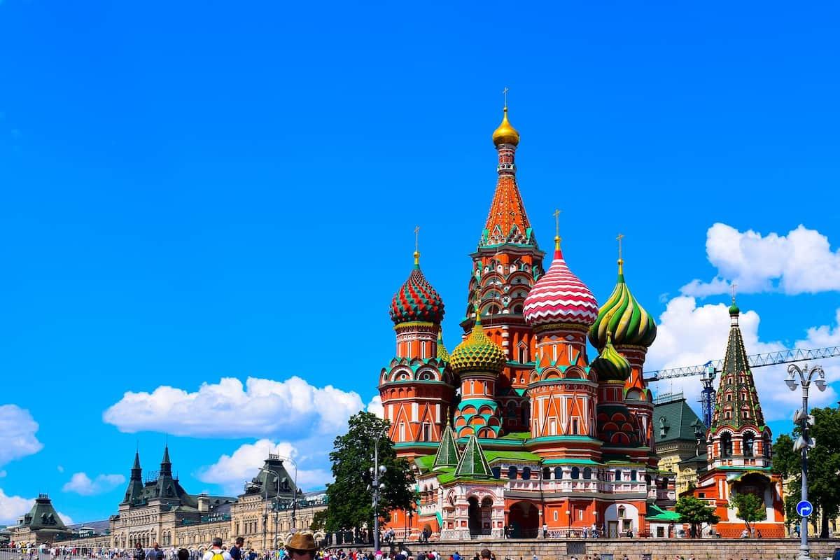 Test Eiskunstlauf-Nationalmannschaft Russland 11.-12.9.2021