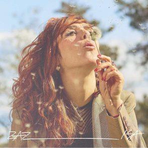 """ZAZ neues Album """"Isa"""" 2021"""