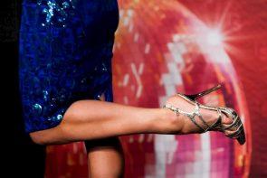 Dancing Stars 8.10.2021 Kommentar, Meinung, Kritik Mehr Zumba als Rumba