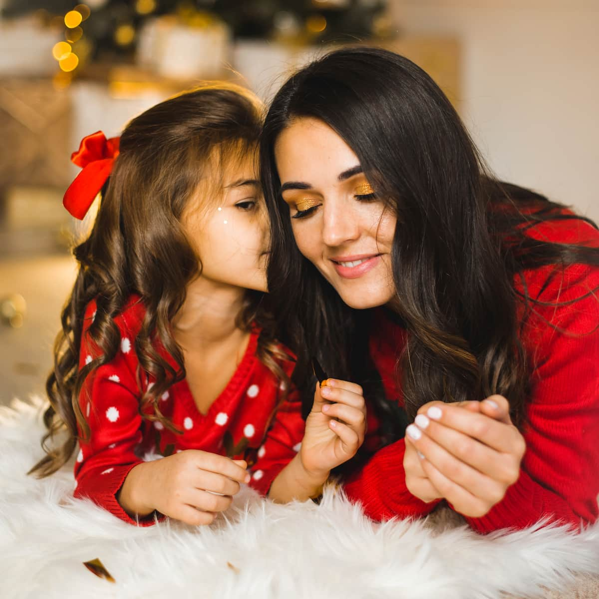 Neue Weihnachts-CDs 2021 Tipps, Informationen, Empfehlungen der Salsango-Redaktion zu neuer Weihnachtsmusik 2021
