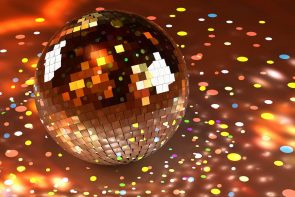 Strictly Come Dancing am 23.10.2021 Punkte, Tänze, Videos