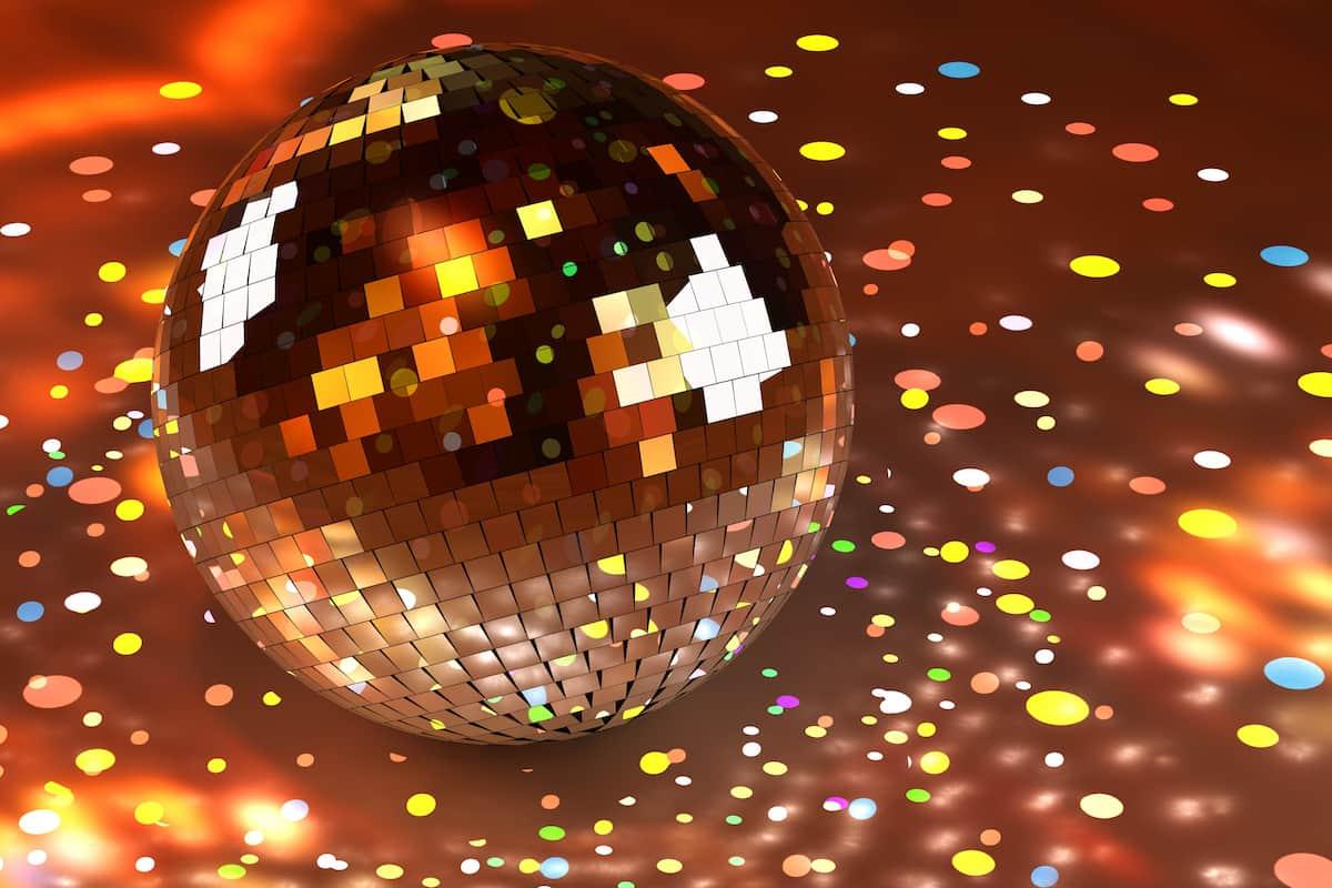 Strictly Come Dancing am 9.10.2021 Movie Week Tänze, Punkte, Videos