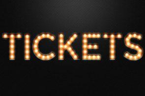 Tickets Schlager-Boom 2021 - Das internationale Schlager-Fest mit Florian Silbereisen